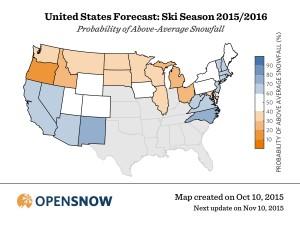 (graphic courtesy OpenSnow.com)