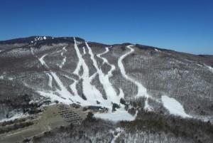 (file photo: Gore Mountain Ski Center)