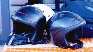 (photo: Forcite Helmet Pty Ltd)
