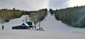 (file photo: Granite Gorge Ski Area)