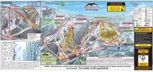 (image: Mt. Baker Ski Area)