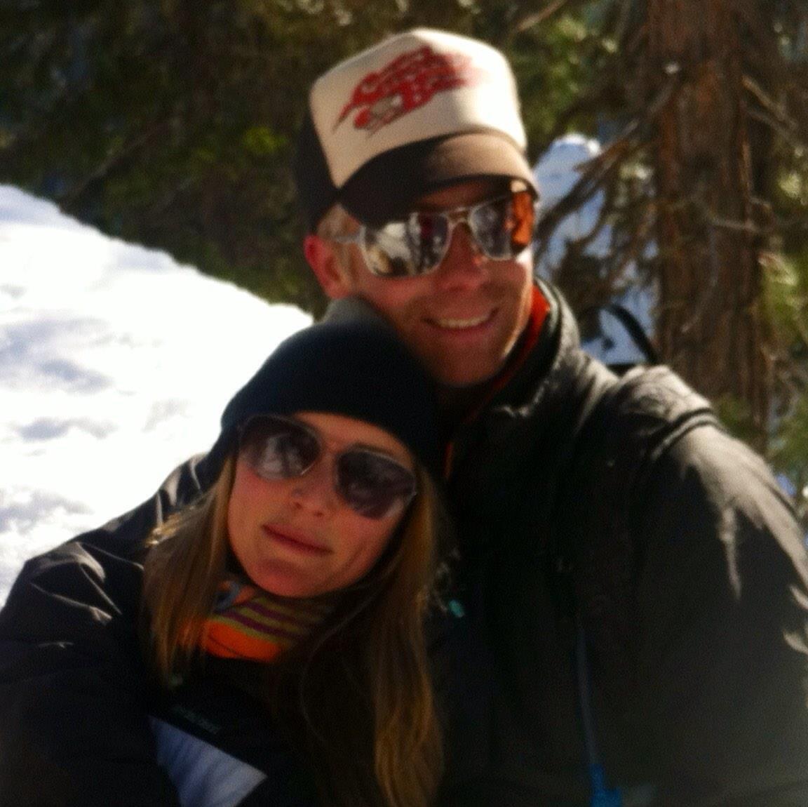 oregon couple buys idaho ski resort for $149,000 | first tracks