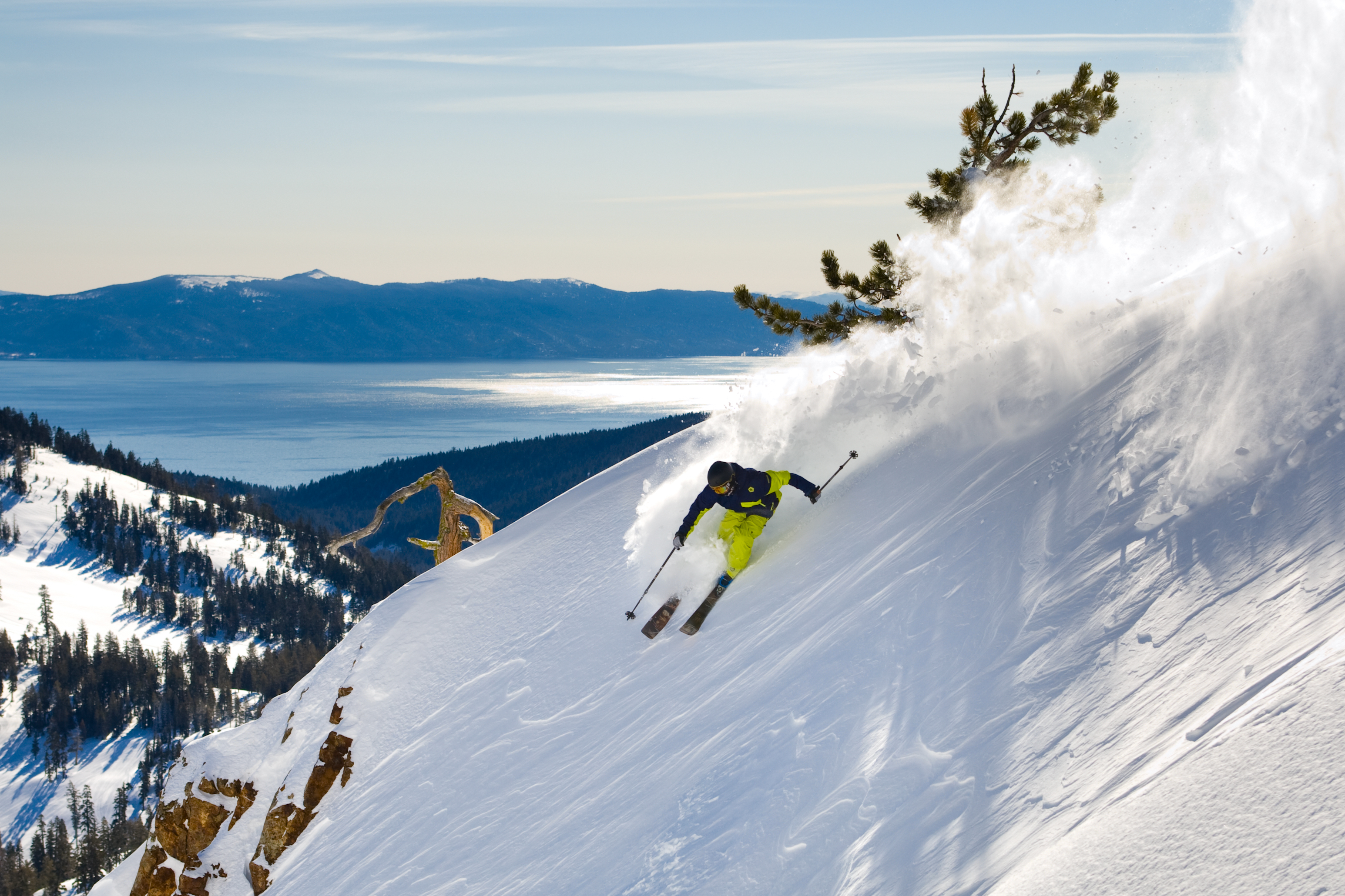 welcome to winter festivities at squaw valley and alpine meadows