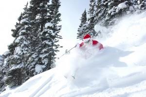 (file photo: Dustin Schaefer/Loveland Ski Area)