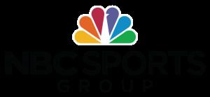 NBC Sports Group