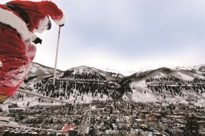 (file photo: Telluride Ski Resort)