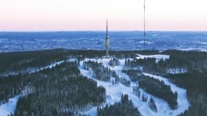 (file photo: Oslo Vinterpark/Preben Stene Larsen)