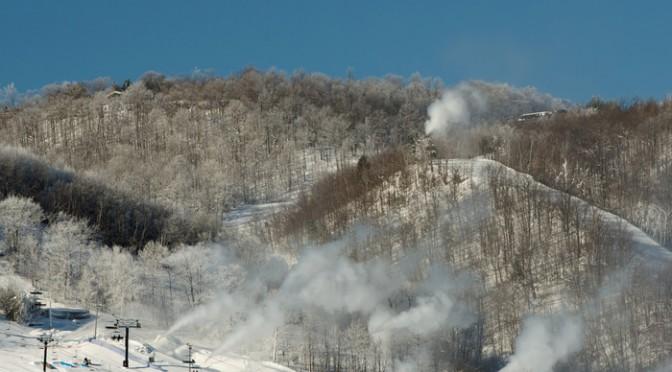 (file photo: Blue Mountain Resort)