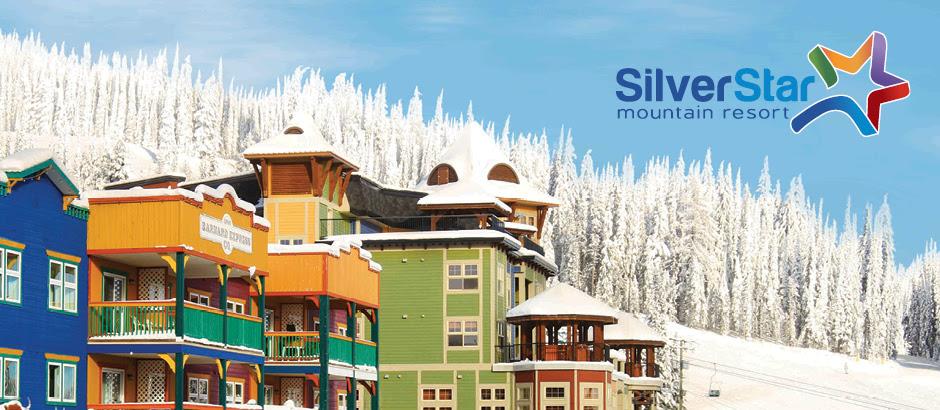 Silver star resort & casino best casino gambling