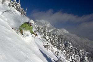(photo: Stowe Mountain Resort)