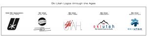 ski_utah_logos