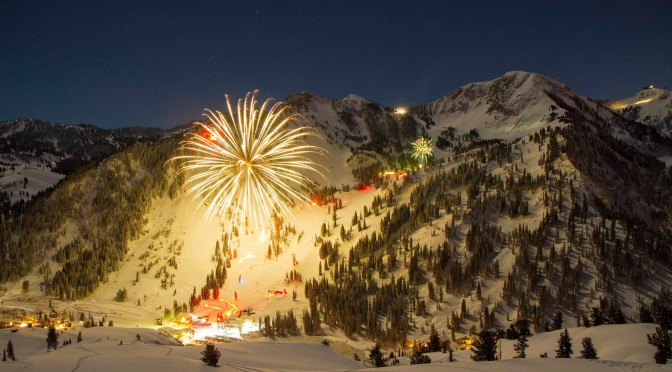 (file photo: Alta Ski Area/Noah Wetzel)