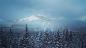 (photo: Nakiska Ski Area)