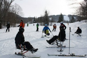 (file photo: Vermont Adaptive Ski and Sports)
