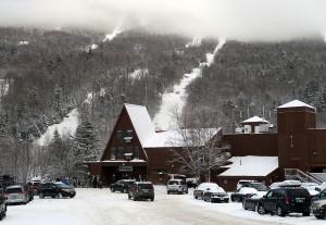 Wildcat Mountain, N.H. (file photo: FTO/Martin Griff)