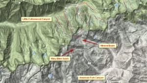 (image: FTO; map data: Google)