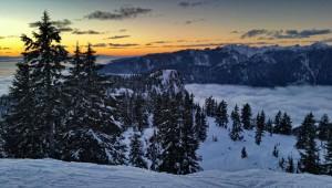 (photo: Mt. Seymour)