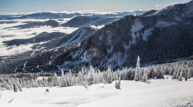 (file photo: Red Mountain Resort)