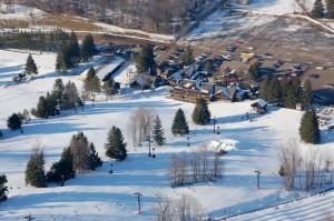 (file photo: Snow Trails)