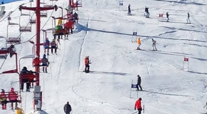 (photo: Sunburst Winter Sports Park)