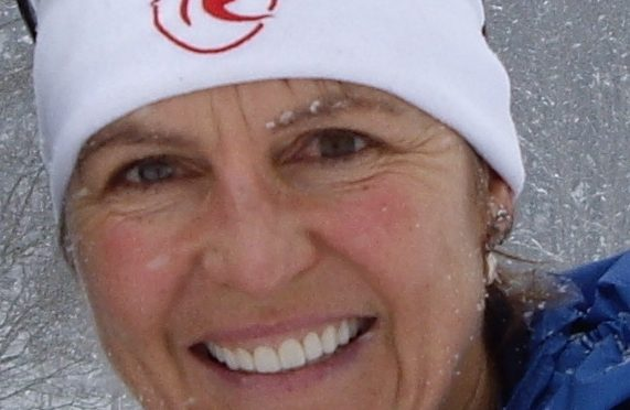 Intermountain Ski Hall of Fame Inducts Four