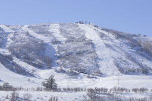 (file photo: Hesperus Ski Area/Scott DW Smith)