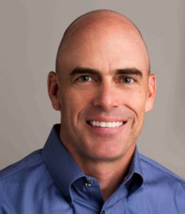 Greg Sullivan (photo: Vail Resorts)