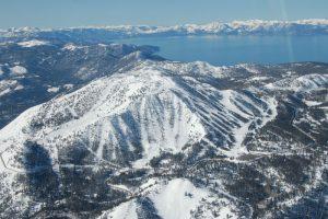 Mt. Rose-Ski Tahoe (file photo: One Reno)