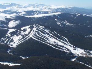 (file photo: Ski Cooper)