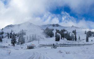 (file photo: Squaw Valley Alpine Meadows)