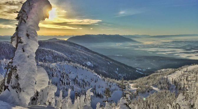 (file photo: Whitefish Mountain Resort)