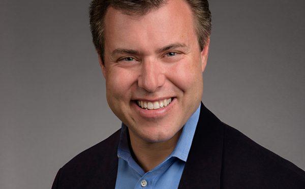 Vail Resorts CEO Rob Katz (file photo: Vail Resorts)
