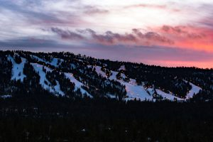 (file photo: Snow Summit)