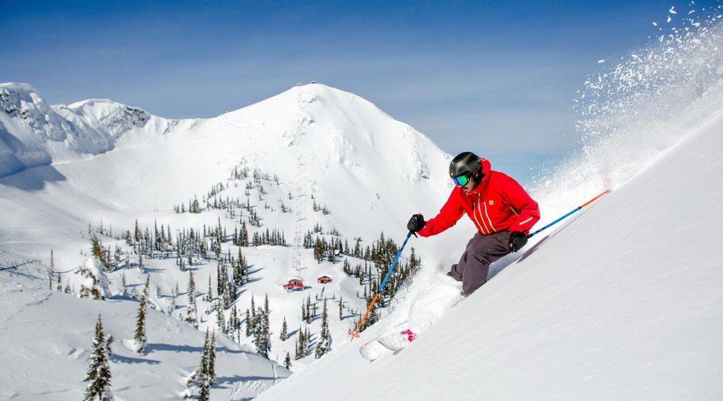 (file photo: Fernie Alpine Resort)
