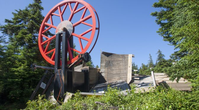 Replacement of Sunday River's Spruce Peak Lift Delayed