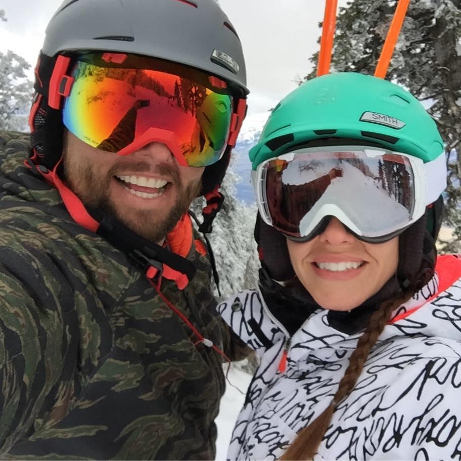 youtube celebrity buys idaho ski area   first tracks!! online ski