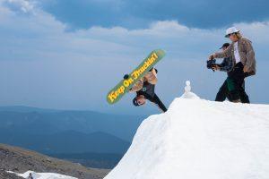 (file photo: Ride Snowboards)