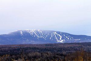 (file photo: Saddleback Mountain Foundation)