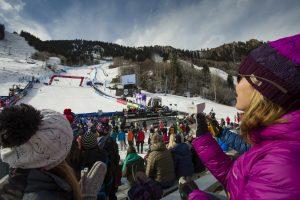 (file photo: Aspen Skiing Co.)