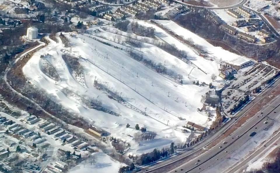buck-hill-aerial.jpg