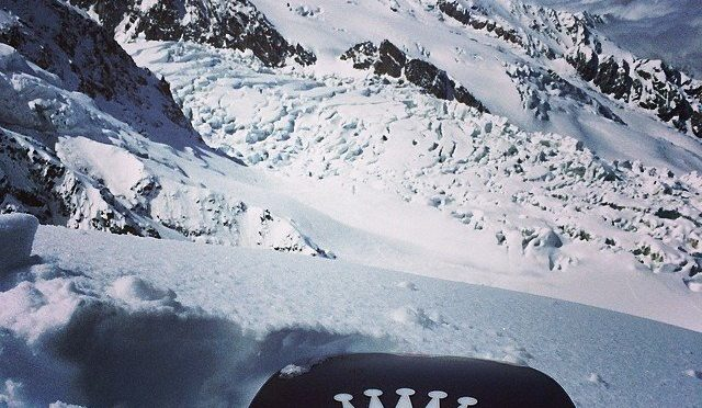 Nidecker Group Acquires Flow Snowboarding