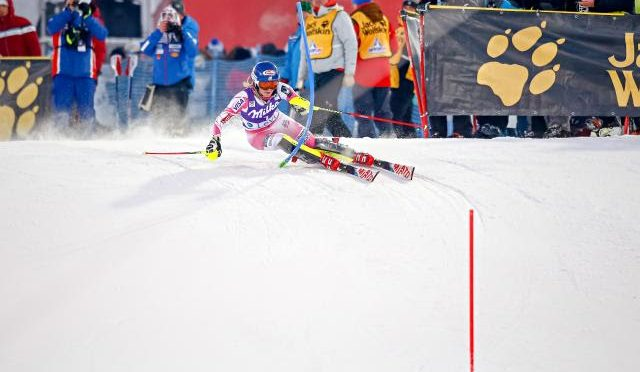 Who Will Be Crowned Superstar in Killington?