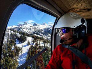 (file photo: Teton County Search and Rescue)
