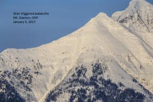 (photo: Flathead Avalanche Center)