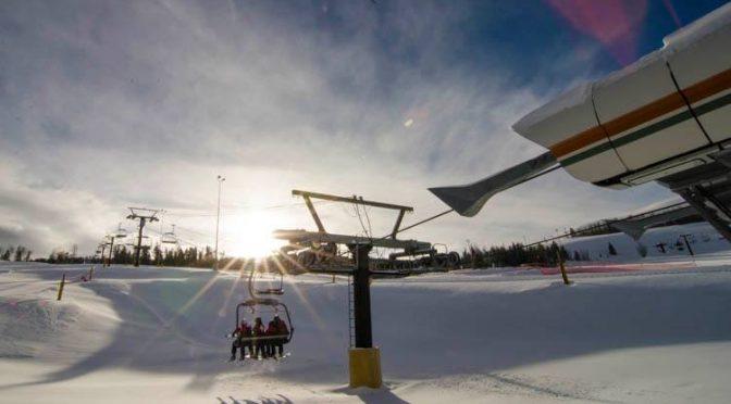 (file photo: Ski Granby Ranch)