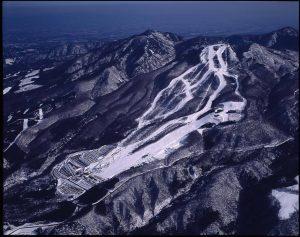 (file photo: Hunter Mountain Shiobara)