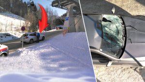 (photo: Hochsteiermark Alpine Police)
