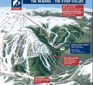 (image: Arapahoe Basin Ski Area)