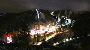 (file photo: Mountain High Resort)