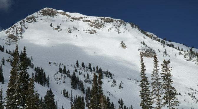 Alta Ski Area (FTO file photo: Marc Guido)